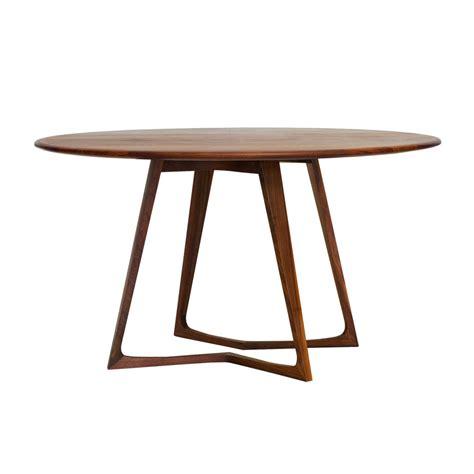 Buy Zeitraum Twist Coffee Table Buy The Zeitraum Twist Coffee Table Utility Design Uk