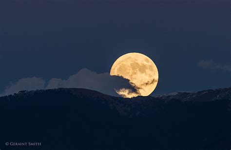 moon archives geraint smith photography