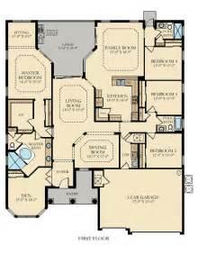 Ryan Homes Ohio Floor Plans by Ryan Homes Kitchen Naples Reverse Floor Plan Morning Room