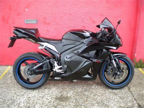 used honda cbr 600 honda cbr 600 2011 manleys motorcycles