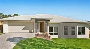 home exterior design advice exterior paint colour and landscaping design advice needed