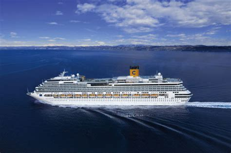 learn about costa cruises expedia cruiseshipcenters