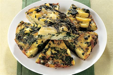 cucina to come cucinare gli spinaci non in padella la cucina