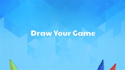 Draw Your Game Full Version Apk Download | draw your game for android free download draw your game