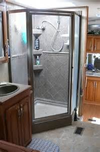 parts for rv shower stall useful reviews of shower