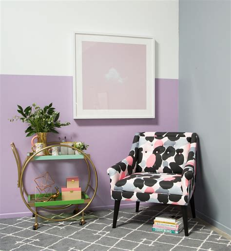 oh joy furniture the new oh joy for target collection has everything you