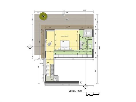 house plans no 87 stanwell blueprint home plans house 127 best steep hill cabin images on