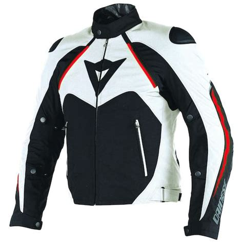 motorcycle jacket brands dainese hawker d jacket revzilla
