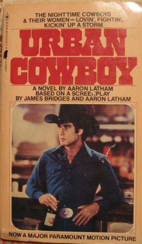 cowboy film quotes cowboy movie quotes quotesgram