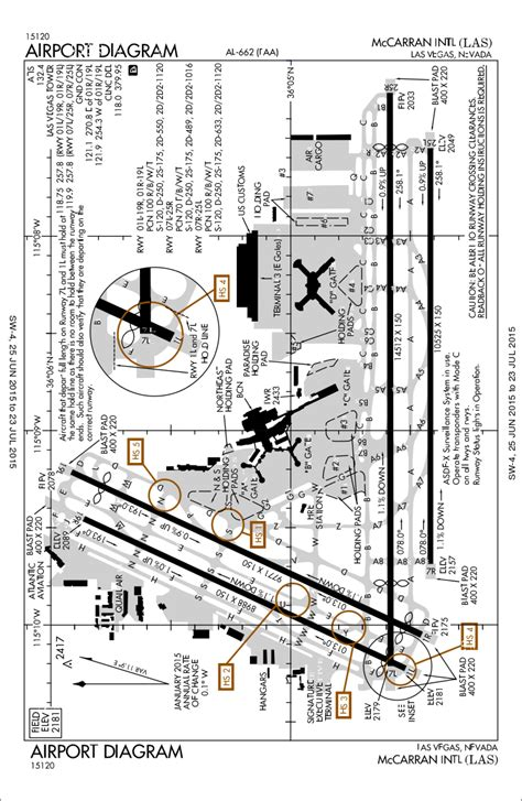 airport layout wikipedia file mccarran airport diagram svg wikimedia commons