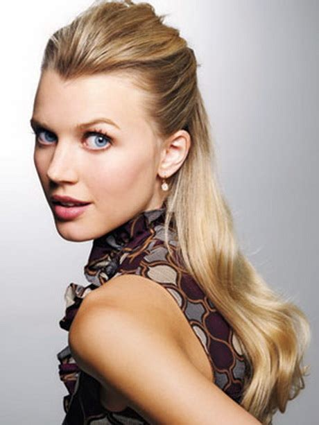 how to do professional hairstyles professional hairstyles for long hair