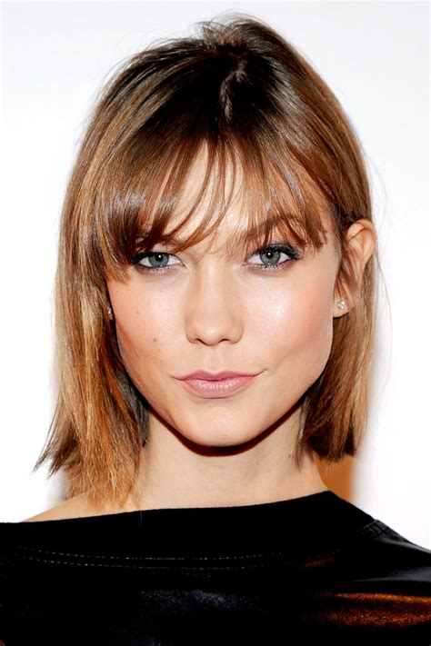 hairstyles for super fine hair found 10 super flattering bob haircuts for fine hair byrdie