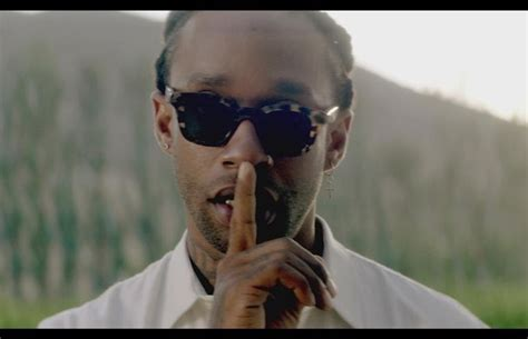 house 2 ty dolla sign producer afrojack taps ty dolla ign for lavish visual