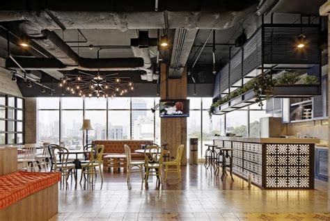 design community indonesia 19 best decor red images on pinterest church stage