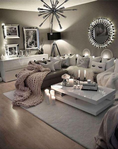 beautiful grey living room ideas decorations
