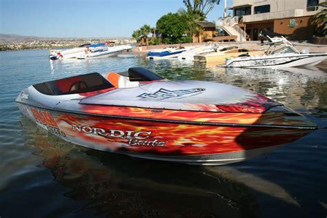 nordic boats lake havasu fram nordic boats 09 by geckowraps geckowraps las