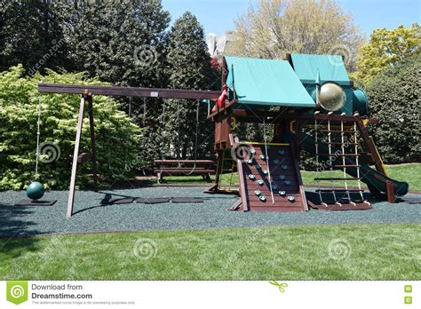 dc swing malia and sasha obama s swing set at the white house in