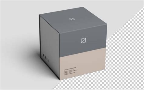 package design mockup 20 high quality free box mockups
