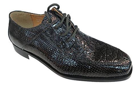 roberto chillini lace up dress shoes 5935 ebay