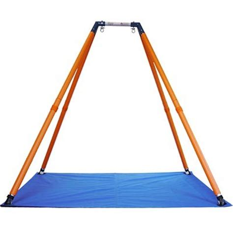 go go swing go go swing 28 images graco swing by me portable swing