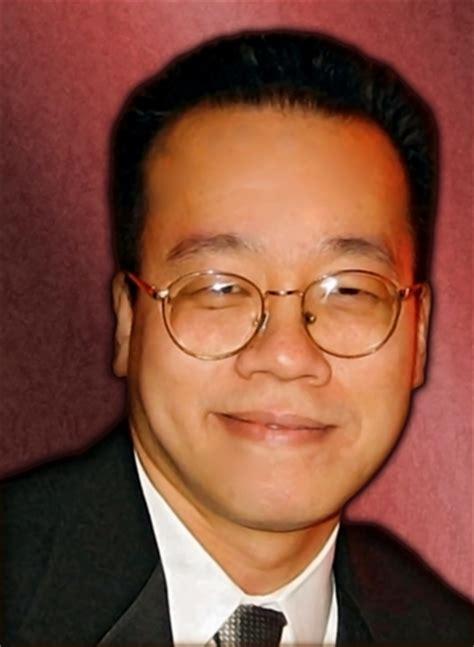 viet nguyen react the repertory actors theatre artist viet nguyen