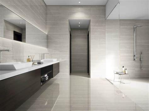 azulejo xisto revestimento de pisos paredes de gr 233 s porcel 226 nico