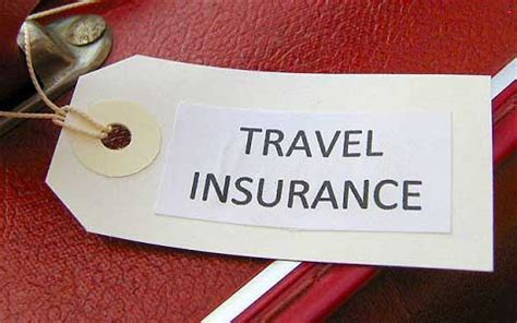 best cheap travel insurance overseas travel insurance bajaj allianz