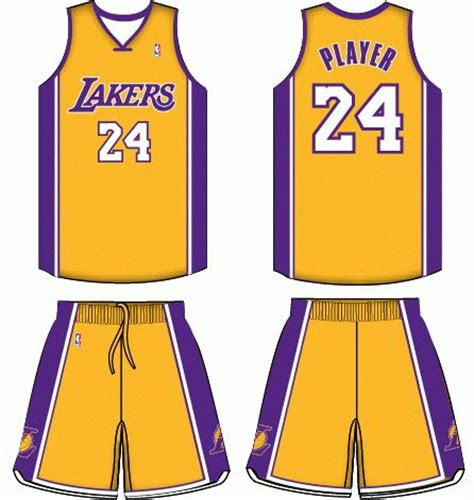 9 best los angeles lakers all jerseys and logos images on