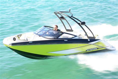 scarab boats dallas tx 2016 scarab 195 ho impulse power boat for sale www