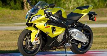 hd wallpaper bmw s1000rr world s fastest bike hd