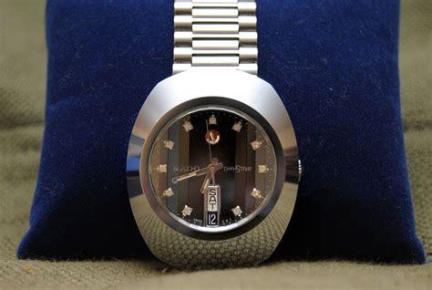Jam Tangan Rado 1 jam tangan 4 u rado diastar