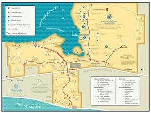 map sandestin florida bayside at sandestin barefoot healthy barefoot healthy