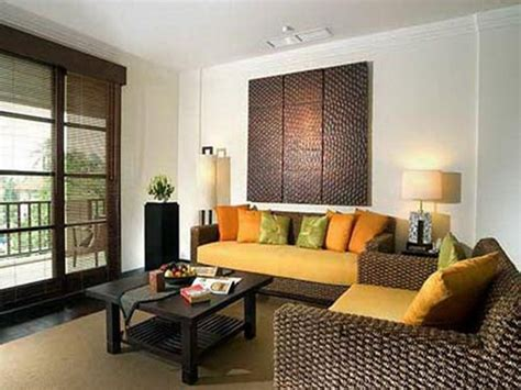 apartment living room design ideas outstanding 70s living room design ideas interior design