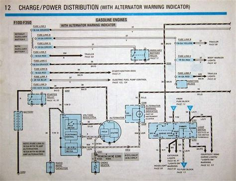 1983 toyota wiring wiring diagrams wiring diagram