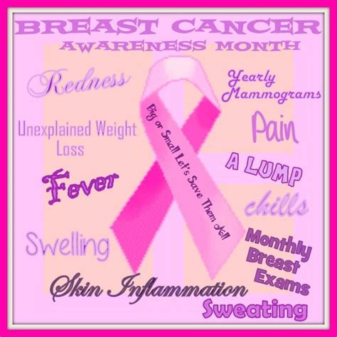 printable cancer quotes 17 best images about breast cancer awareness on pinterest