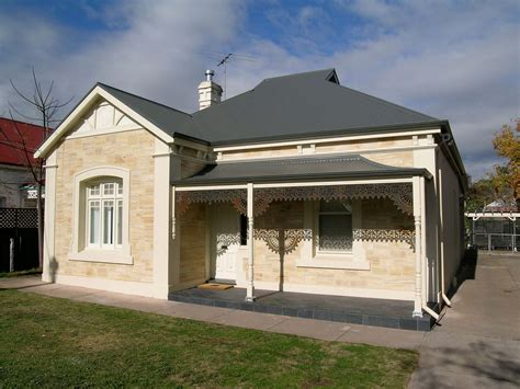 verandah tiles veranda roof photo on their website