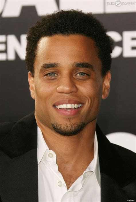 michael ealy get your number michael ealy mariage surprise pour l ex de halle berry