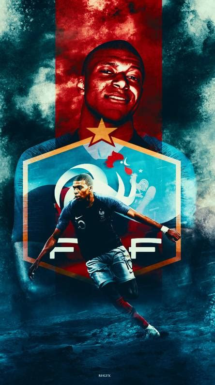 mbappe wallpapers   zedge