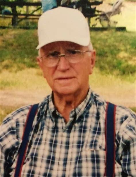 obituary for larry roger stockton