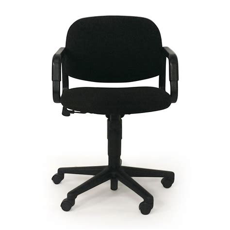computer swivel chair 90 swivel computer chair chairs