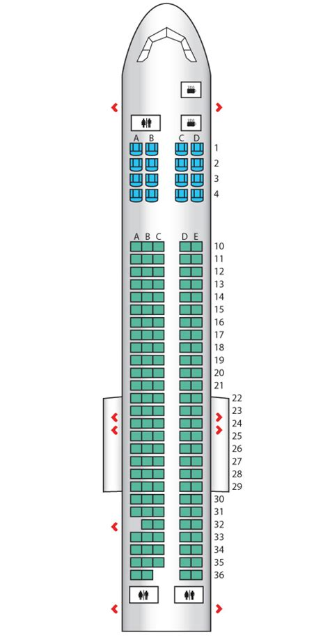 md 90 seating chart md 90 seat map pictures to pin on pinsdaddy