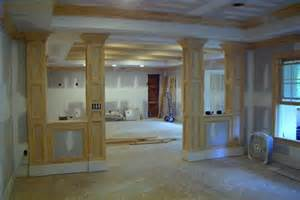 1000 images about future basement ideas on
