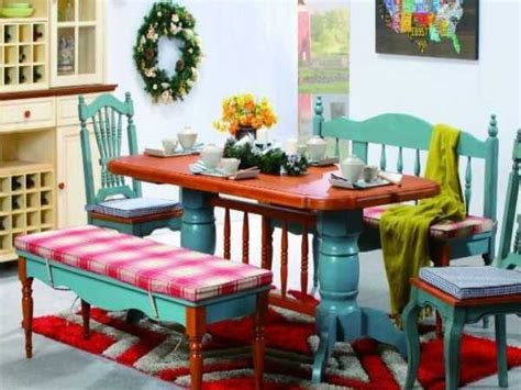 dining table color ideas colorful dining room table living room colors colorful painted dining room table ideas living