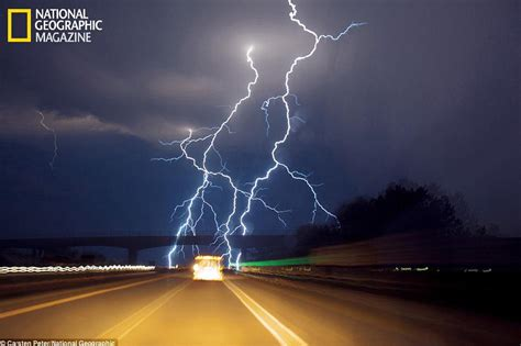 imagenes increibles national geographic el incre 237 bles poder de la naturaleza seg 250 n revelan las