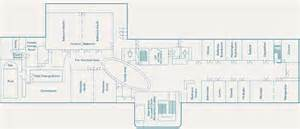 airport floor plan conferencedeals com au