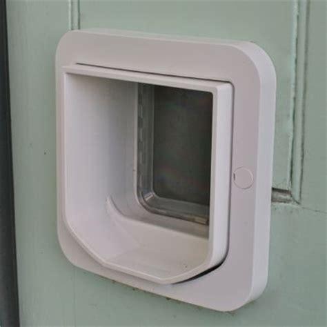 Exterior Cat Door Newsonair Org Cat Door Exterior