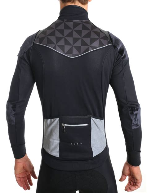 winter cycling coat men s winter cycling jacket chic g4 dimension