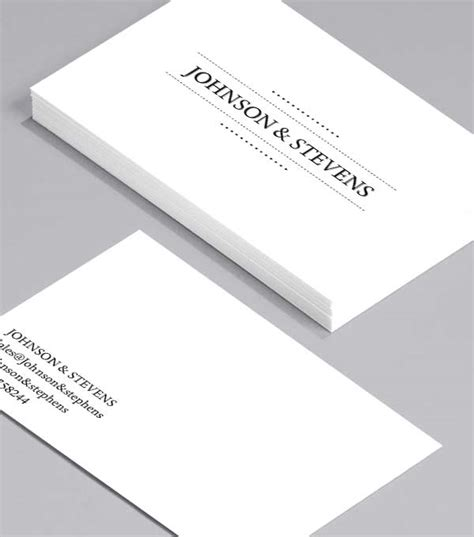 alphagraphics business card template business card layout gallery business card template