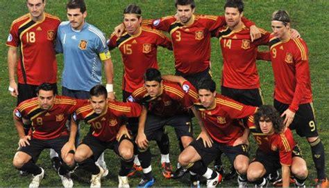 spanish football team euro 2012 euro 2012 spain the strongest team in euro 2012