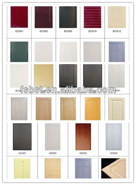 kitchen cabinets material ak4157 philippines style color combinations modular